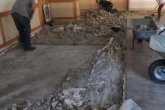 Bodenrenovierung2