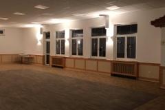 Umbau-Saal-3