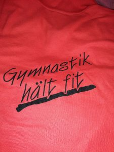 Gymnastik_hält_fit
